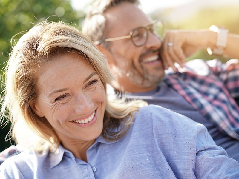 j Independent Pension and Financial Advice