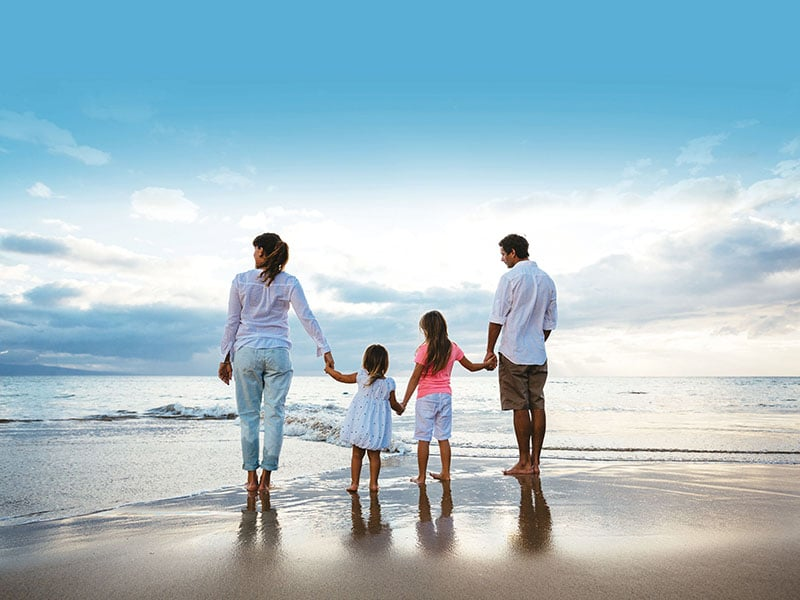 b Independent Pension and Financial Advice