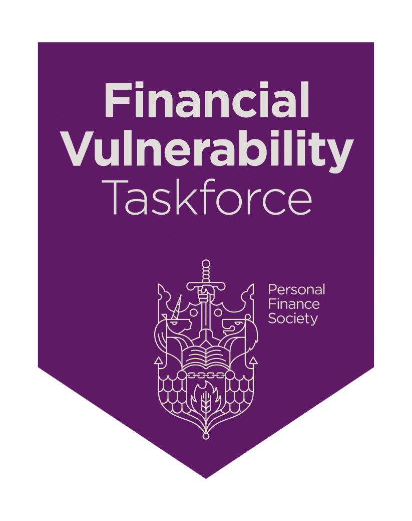 Financial Vulnerability Logo 2021 1 Independent Pension and Financial Advice